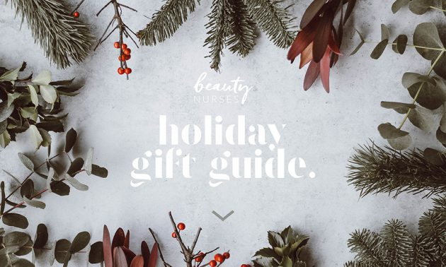 The Cosmetic Surgery Clinic, Gift Guide