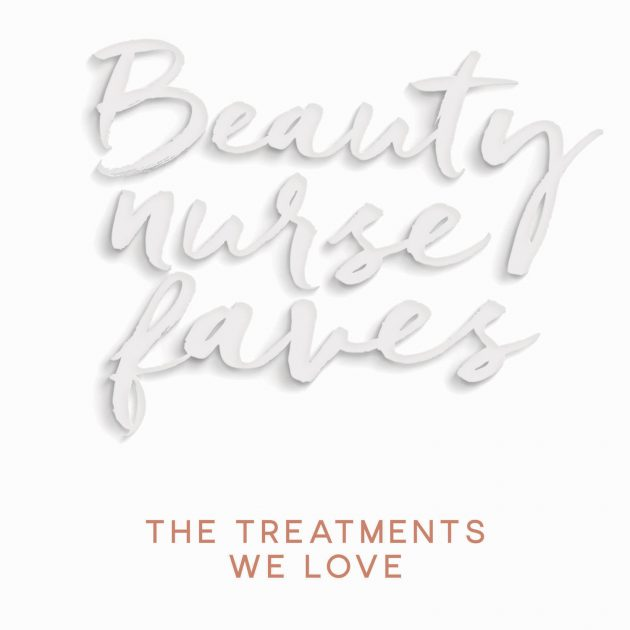 The Cosmetic Surgery Clinic, Waterloo, The Beauty Nurse