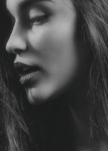 Explore Lip Augmentation